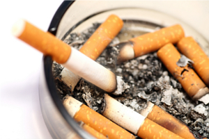 wpid-cigarettes_in_ashtray.jpg