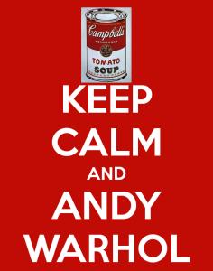 keep-calm-and-andy-warhol