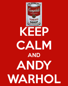 keep-calm-and-andy-warhol