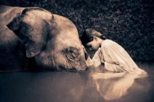 wpid-compassion_2.jpg